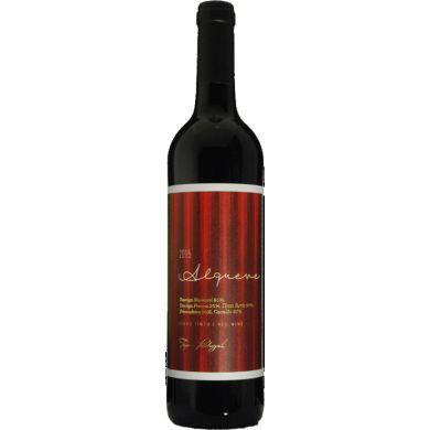 Pinhal da Torre Alqueve Vinho Regional Tejo 2016