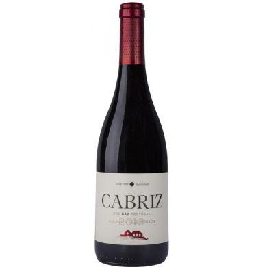 Rode wijn Quinta de Cabriz