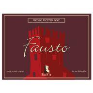 Cantina Fausti