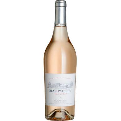 Rosé Mas Paillet rosé