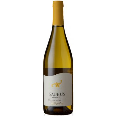 Bodega Saurus Chardonnay Patagonië 2019