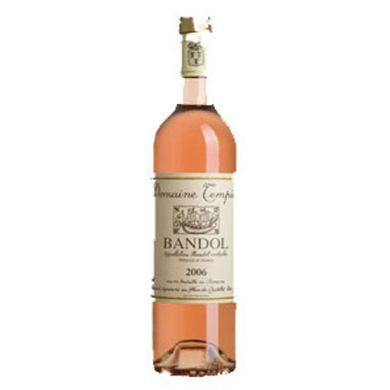 Rosé Domaine Tempier 2016