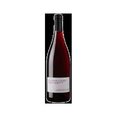 Rode wijn Kellerei Tramin Pinot Nero