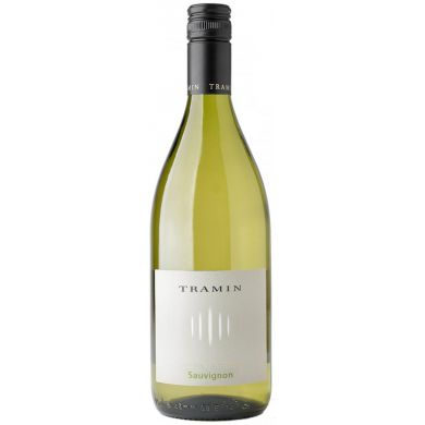 Kellerei Tramin Sauvignon Blanc 2019