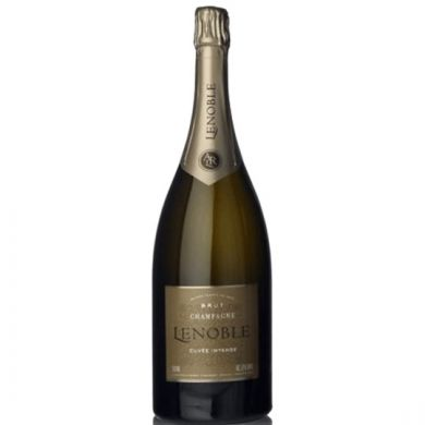 Mousserend Lenoble Champagne