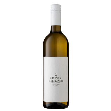 Weingut Ziniel Grüner Veltliner Burgenland 2020
